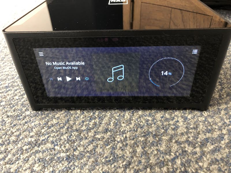 Is the NAD M10 BluOS Streaming Amplifier a Keeper or Too Good to be True?