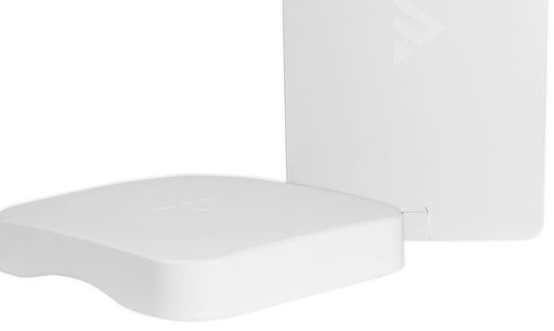 SnapAV Launches Pakedge Wave 2 Outdoor Access Point