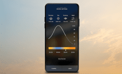 Savant Promotes Healthy Living through New Daylight Mode Functionality