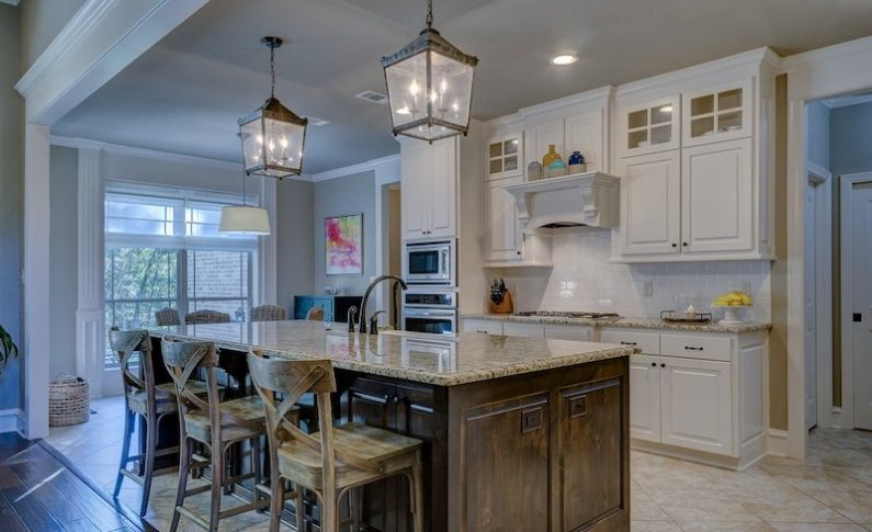 How to Get the Most Out of a Home Lighting System