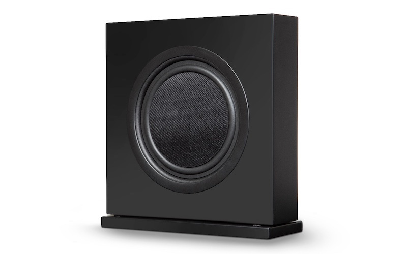 Lenbrook's New NAD and PSB Models Add Integration-Friendly Features