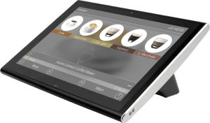 URC Adds Control Modules for August Locks, Home Connect, and Symetrix