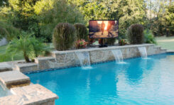Quick Bits: 9 Experts on Favorite Outdoor AV Products or Technologies