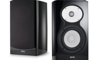 Is the Revel M126Be the Perfect Bookshelf Loudspeaker?