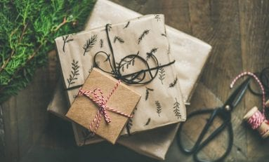 A Tech Gift Guide (For Your Enemies)