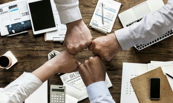 3 Lessons for Building an Effective 'Wellness Tech' Team