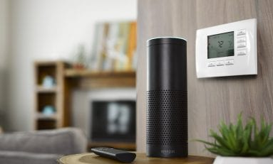 ABI Research: 'A Smarter Home Can Be a Safer Home'
