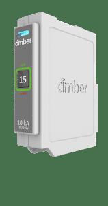 Amber Solutions Smart Breaker