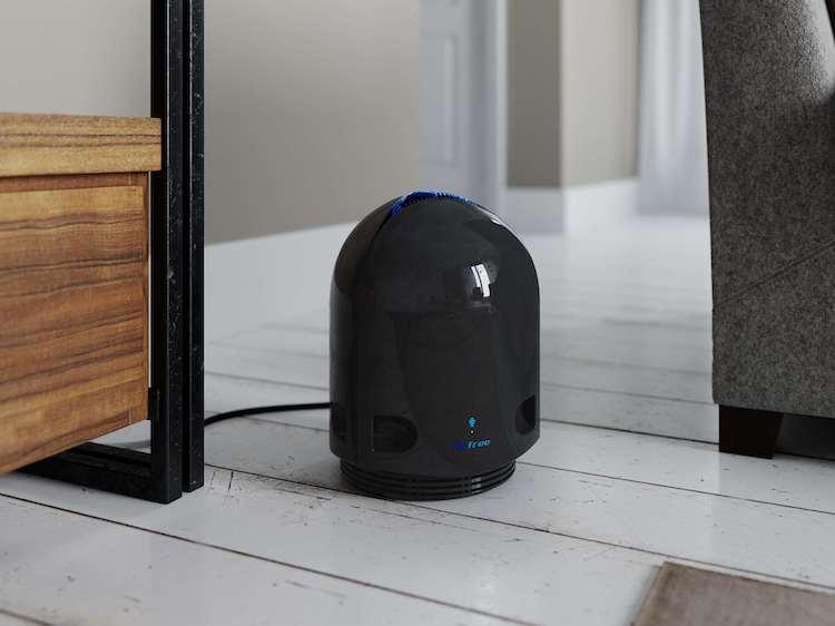 Airfree Air Purifier Indoor Air Quality