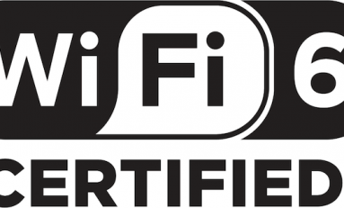 Wi-Fi Alliance Offers Insight into Wi-Fi 6 GHz