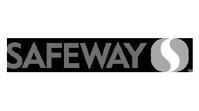 08_dist_safeway