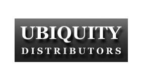 11_dist_ubiquity