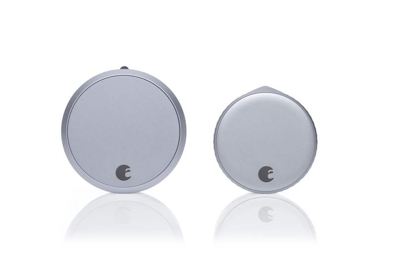 August Wi-Fi Smart Lock and August Smart Lock Pro Comparison
