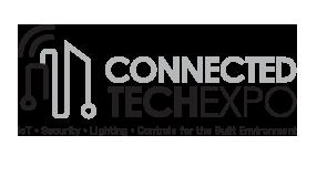 ConnectedTechExpo