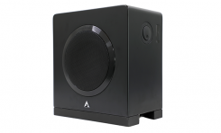Atlantic Technology Now Shipping F Series SKAA Wireless Subwoofer