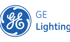 Savant Systems Acquires GE Lighting