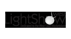 LightShowWest