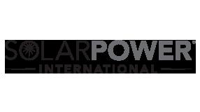 SolarPowerIntl