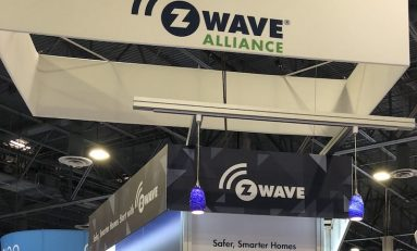 Z-Wave Alliance Launches New Webinar Series