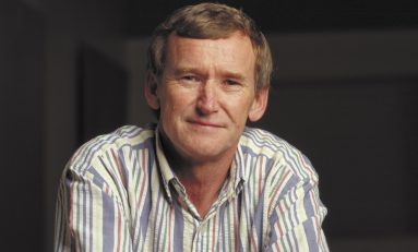 Renowned Audio Designer and Co-Founder of Meridian Audio, Allen Boothroyd, has Died
