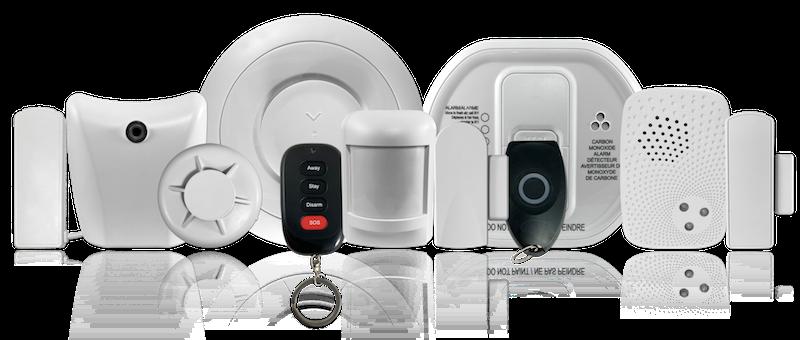 ClareOne_Security_Sensors_Detectors_v2 copy