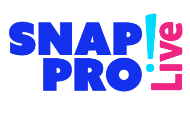 New Products and Immersive Training Sessions to Take Centerstage at Snap Pro Live