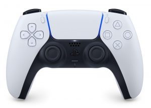 Sony PS5 Remote