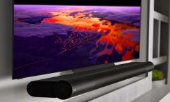 Vizio Product Plans Include Update to SmartCast, Addition of DTS Virtual:X