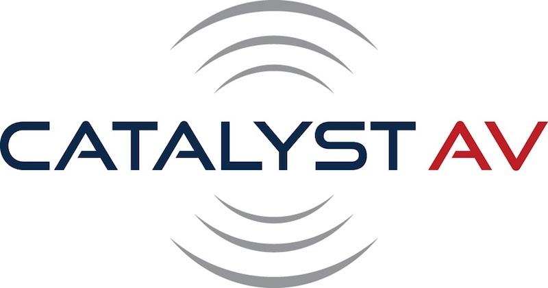 Catalyst AV, HTSA, and Cleerline Team Up for Dealer Profits