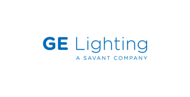 Savant Systems Completes Acquisition of GE Lighting