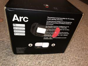 Sonos_Arc-box
