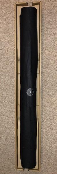 Sonos_Arc-in-box