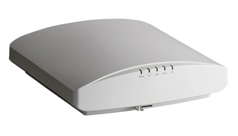 WhyReboot Launches New Ruckus R550 and R850 Cloud Platform Wi-Fi Networks