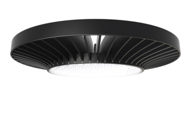 Amber Solutions Secures AC Direct LED Lighting Architecture Patent