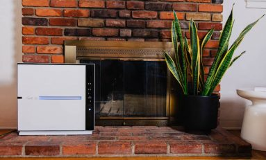 Improving Indoor Air Quality with a Rabbit Air Purifier
