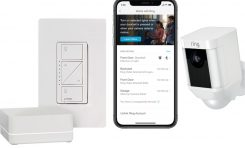 Lutron and Ring Integration Adds Opportunities for Residential Tech Professionals
