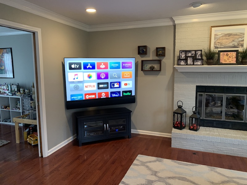 My Evolution from Reluctant Smart Home Customer into a Fully Committed Enthusiast