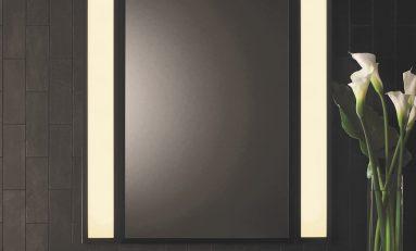 Savant, Robern Partnership Brings Circadian Lighting to Premium Bathroom Vanities