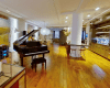 Savant NYC Experience Center Now Open for Virtual Smart Living Tours