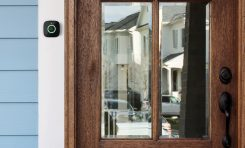 abode Taking Pre-Orders for New Outdoor Smart Camera and Video Services