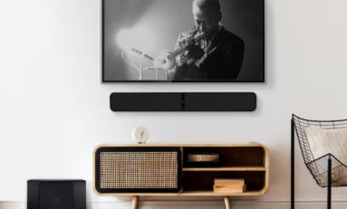 Bluesound Adds New Surround Mode Listening Option