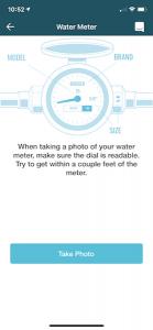 Flume2_Meter_App