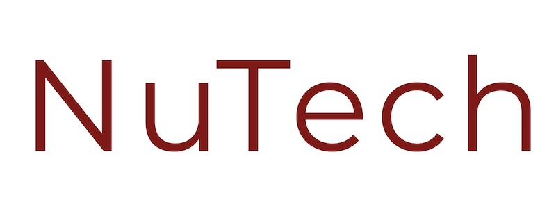 NuTech Group Adds to Internal Team and Initiates Company Rebrand