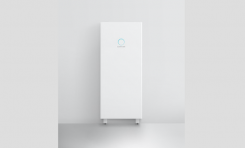 sonnenCore is sonnen's New More Affordable Home Battery Solution