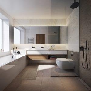 TSP_Bath