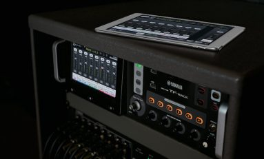 SnapAV Partners with Yamaha to Expand Commercial Capabilities with 70-volt Audio Products