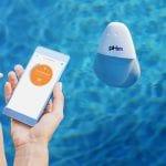 pHin Smartphone App copy