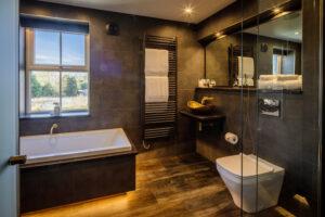 Absoluxe Bath 2