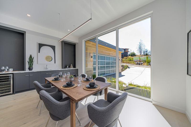 DveleIQ Sedgemoore Home interior