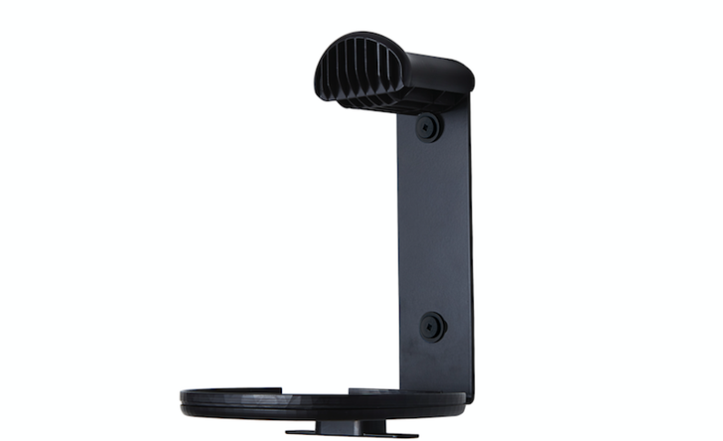 SANUS Designs Sonos Move Speaker Mount